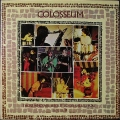 Colosseum コロシアム / Those Who Are About To Die Salute You