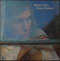 Michael D'Abo マイク・ダボ / Broken Rainbows ブロークン・レインボウズ