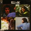 Bell + Arc ベル・アンド・アーク / Bell + Arc US盤
