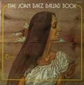 Joan Baez ジョーン・バエズ / The Joan Baez Ballad Book
