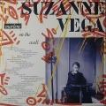 Suzanne Vega スザンヌ・ヴェガ/ Marlene On The Wall