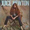 Juice Newton ジュース・ニュートン / Juice