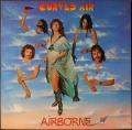 Curved Air カーブド・エア / Airborne