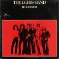 J. Geils Band J.ガイルズ・バンド / Bloodshot