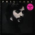 Phil Cody フィル・コディ / Phil Cody