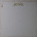 Santana サンタナ / Welcome UK盤