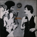 Santana サンタナ / Inner Secrets UK盤