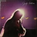 Judy Collins ジュディ・コリンズ / Living