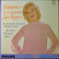 Sue Raney スー・レイニー / Happiness Is A Warm Sue Raney