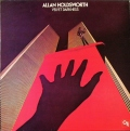Allan Holdsworth アラン・ホールズワース / Velvet Darkness ベルベット・ダークネス