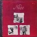 Nice ザ・ナイス / The Nice