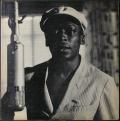 Miles Davis マイルス・デイビス / The Musings Of Miles