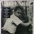 Art Garfunkel アート・ガーファンクル / Lefty レフティー