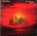 Uriah Heep ユーライア・ヒープ / Sweet Freedom