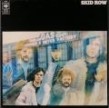 Skid Row スキッド・ロウ / Skid Row