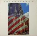 Gary Burton Quartet ゲイリー・バートン / Real Life Hits