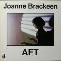 Joanne Brackeen ジョアン・ブラッキーン / Aft