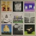 英国盤 Pink Floyd ピンク・フロイド / A Nice Pair ナイス・ペア