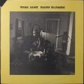 Tom Jans トム・ヤンス / Dark Blonde ダーク・ブロンド
