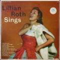 Lillian Roth リリアン・ロス / Lillian Roth Sings