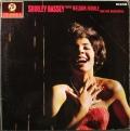 Shirley Bassey シャーリー・バッシー / Let's Face The Music
