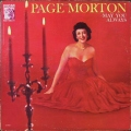 Page Morton ペイジ・モートン / May You Always