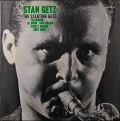Stan Getz スタン・ゲッツ / The Starting Gate