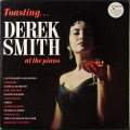 Derek Smith デレク・スミス / Toasting Derek Smith