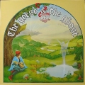 Anthony Phillips アンソニー・フィリップス / The Geese & The Ghost ギース・アンド・ゴースト