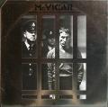 Roger Daltrey ロジャー・ダルトリー / McVicar (OST)