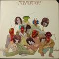 Rolling Stones ローリング・ストーンズ / Metamorphosis メタモーフォシス