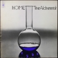 Home ホーム / The Alchemist