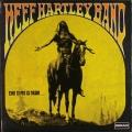 英国盤 Keef Hartley キーフ・ ハートリー / The Time Is Near
