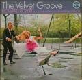 DJ Promo盤 Howard Roberts ハワード・ロバーツ / The Velvet Groove