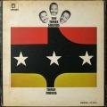 Three Sounds スリー・サウンズ / Three Moods