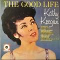 Kathy Keegan キャシー・キーガン / The Good Life