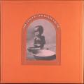 米国盤 George Harrison, Various ジョージ・ハリスン/ The Concert For Bangla Desh バングラデシュ