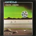 Dregs ザ・ドレッグス / Industry Standard