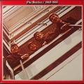 Beatles ビートルズ / The Beatles 1962-1966(赤盤)米国盤