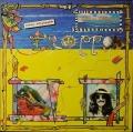 George Harrison ジョージ・ ハリスン / Gone Troppo ゴーン・トロッポ 米国盤