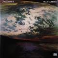 Billy Cobham ビリー・コブハム / Crosswinds クロスウィンズ 未開封
