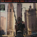 Ramsey Lewis Trio ラムゼイ・ルイス / In Chicago