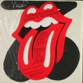 US盤 The Rolling Stones ザ・ローリング・ストーンズ / Sucking In The Seventies サッキング・イン・ザ・70s