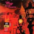 Eddie Costa エディー・コスタ / The House Of Blue Lights ハウス・オブ・ブルーライツ