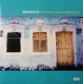 Deodato デオダート / The Bossa Nova Sessions Vol. 2 ボサノバ・セッション