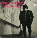 米国盤 Gary U.S. Bonds ゲイリーU.S.ボンド/ On The Line