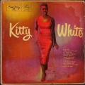 Kitty White キティ・ホワイト / Cold Fire