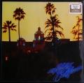 Eagles イーグルス / Hotel California ホテル・カリフォルニア(重量盤)