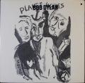 Bob Dylan ボブ・ディラン / Planet Waves プラネット・ウェイヴズ