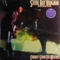 Stevie Ray Vaughan スティーヴィー・レイ・ヴォーン/ Couldn't Stand The Weather